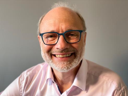 Jörg Winter Unternehmensberater Buchhandel