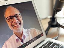Jörg Winter Online-Kurse.jpg