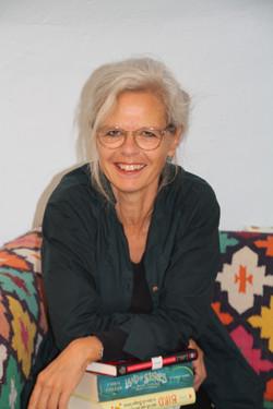 Ruth Baeriswyl