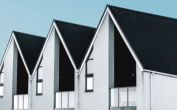 House Renovation | RLH Construction Essex