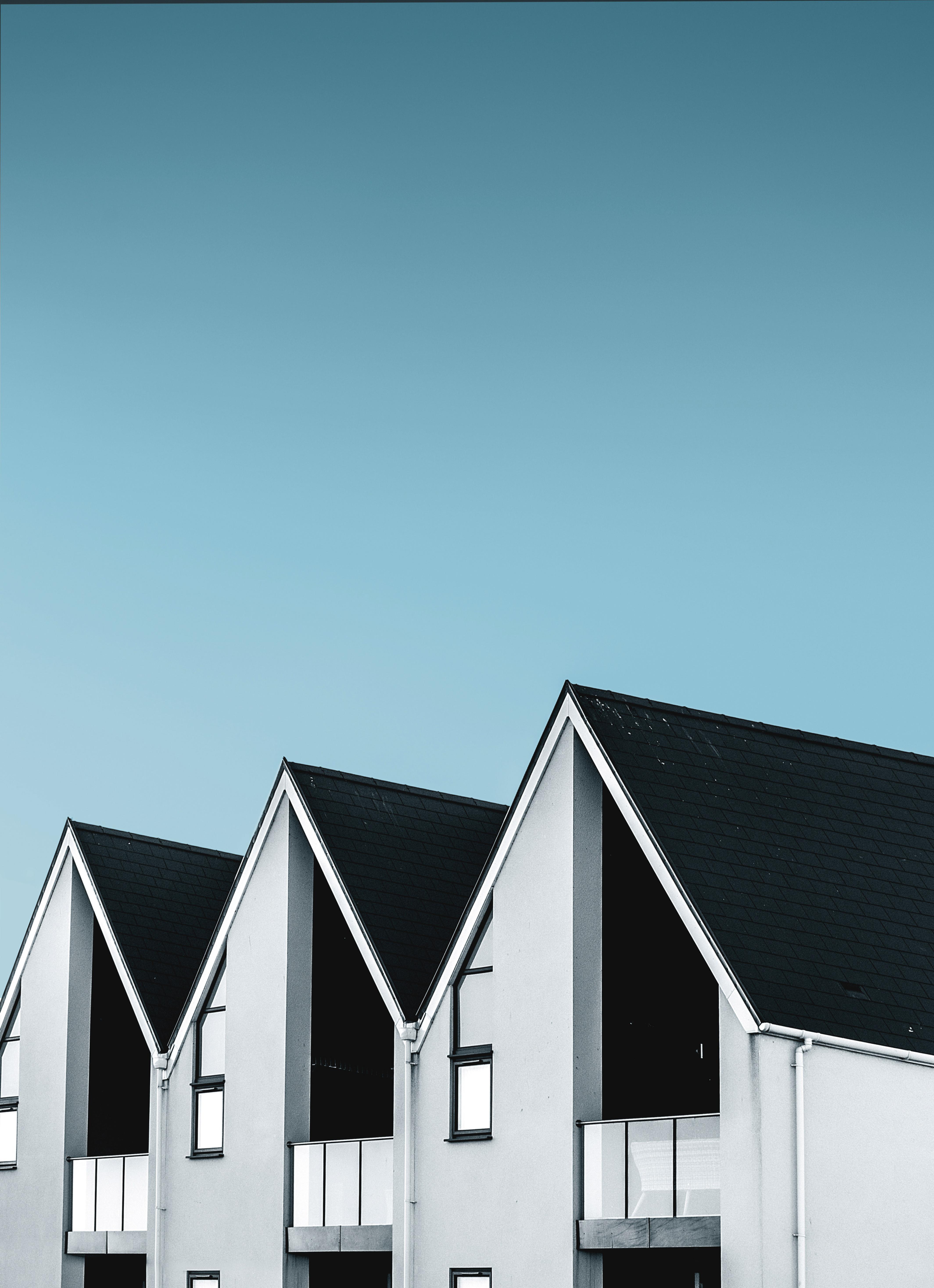 Estate Consultation 50% OFF