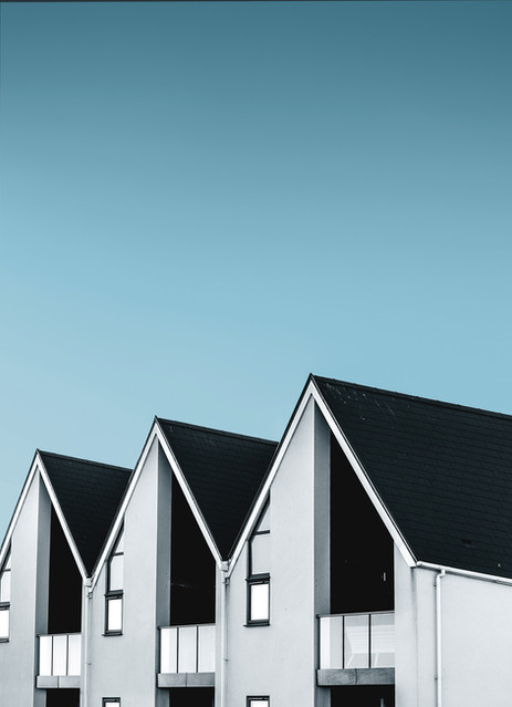 Difficulties in Managing Multiple Properties
