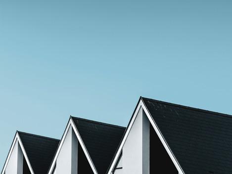 Ali bi Avstrija res omejila kratkoročno oddajanje stanovanj prek spletnih platform?