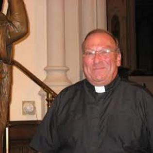 Pastor Neil.png