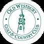 Old Westbury Golf Country Club