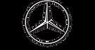 Mercedes Manhattan