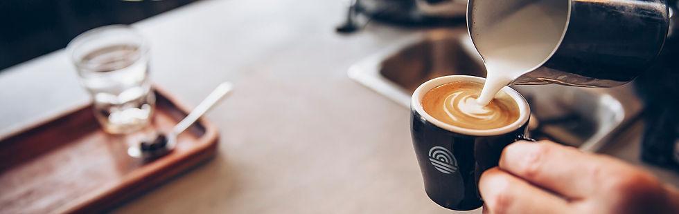 the-surrey-coffee-company-header-03.jpg