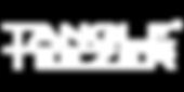 seer-talent-tangle-teezer-logo.png