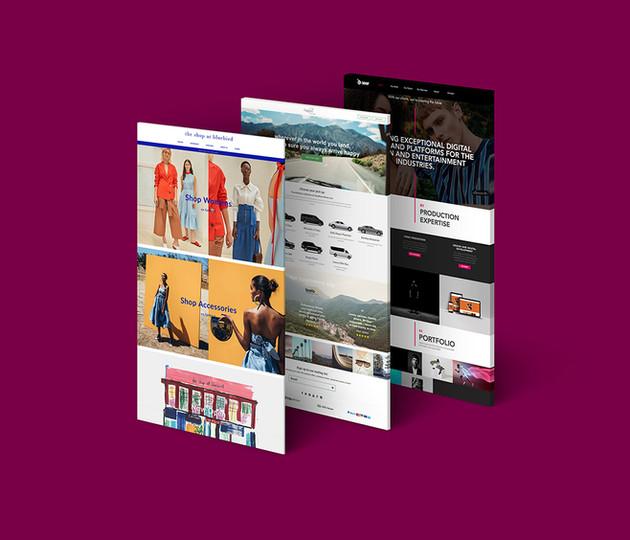 seer-talent-digital-design-and-developme