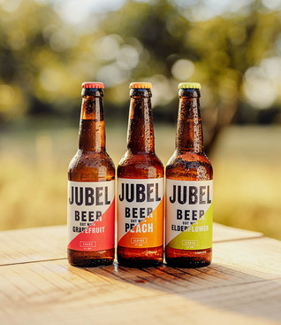 JUB2-seer-agency-creative-content-produc