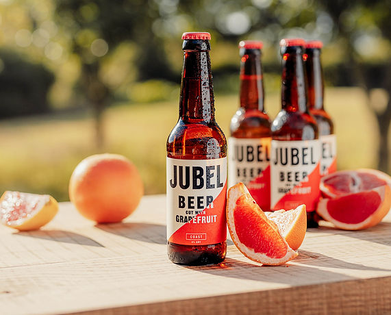 JUB-seer-agency-creative-content-product
