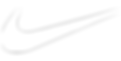seer-talent-nike-logo.png