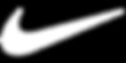 seer-talent-nike-logo.png