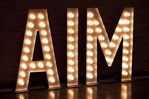 AIM2-seer-agency-creative-content-produc