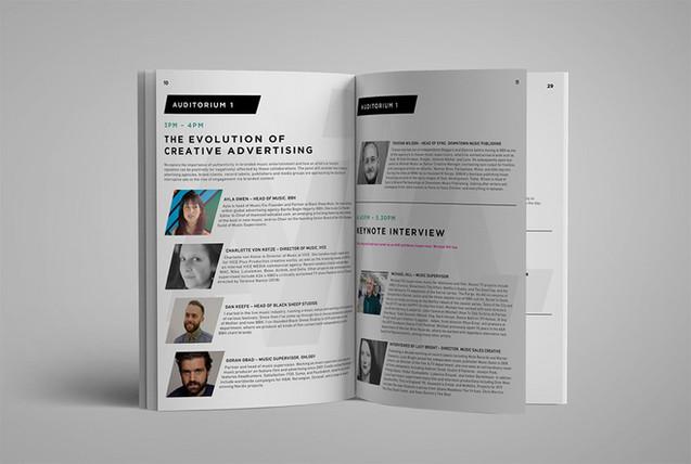 AIM4-seer-agency-creative-content-produc