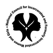 NationalCouncilIncarcWomenGirls_Logo.jpg