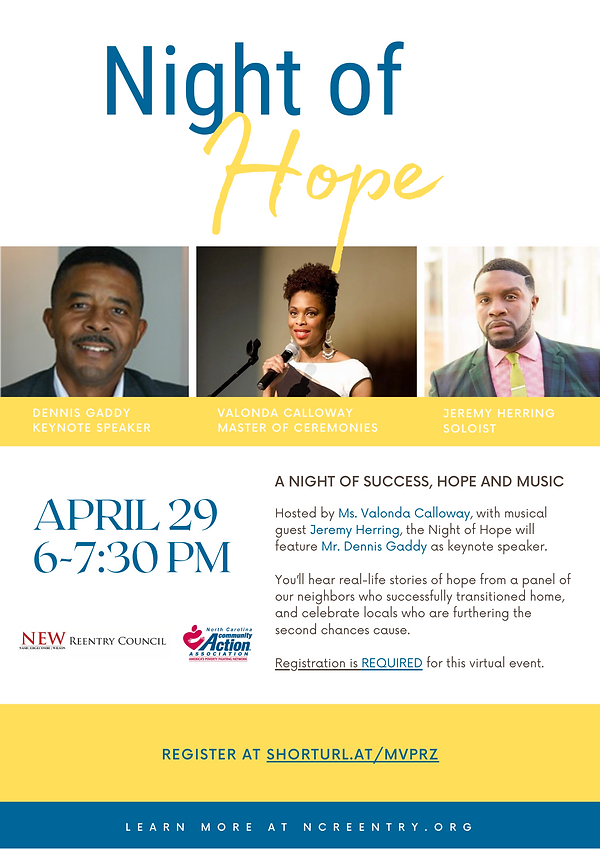 Night of Hope Final2.png