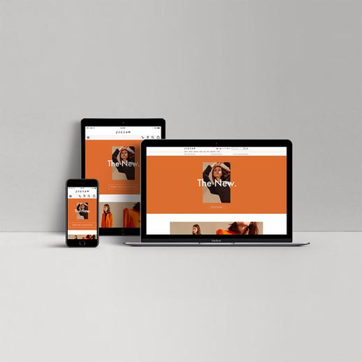Seer-Talent-Weybridge-Digital-Marketing-