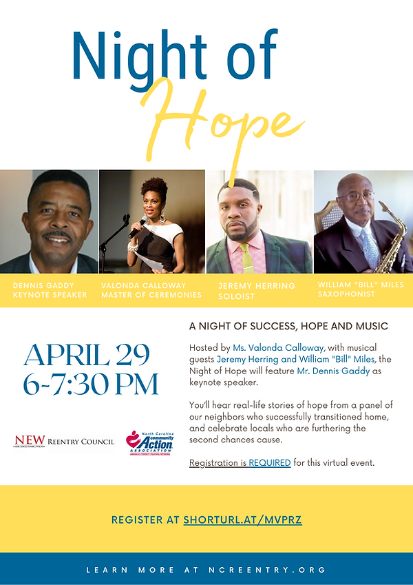 Night of Hope Final3.png
