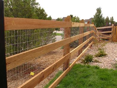 tips-split-rail-fence.jpg