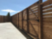 STAINED FENCE- CEC PARKER (8).JPG.jpg