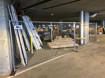 temporary-fence2.jpeg