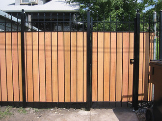 Wood-and-Wrought-Iron-Fences.jpg