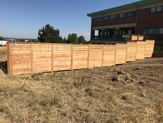 Cedar Fence (4).JPG.jpg