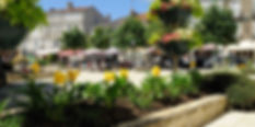 town 2.jpg