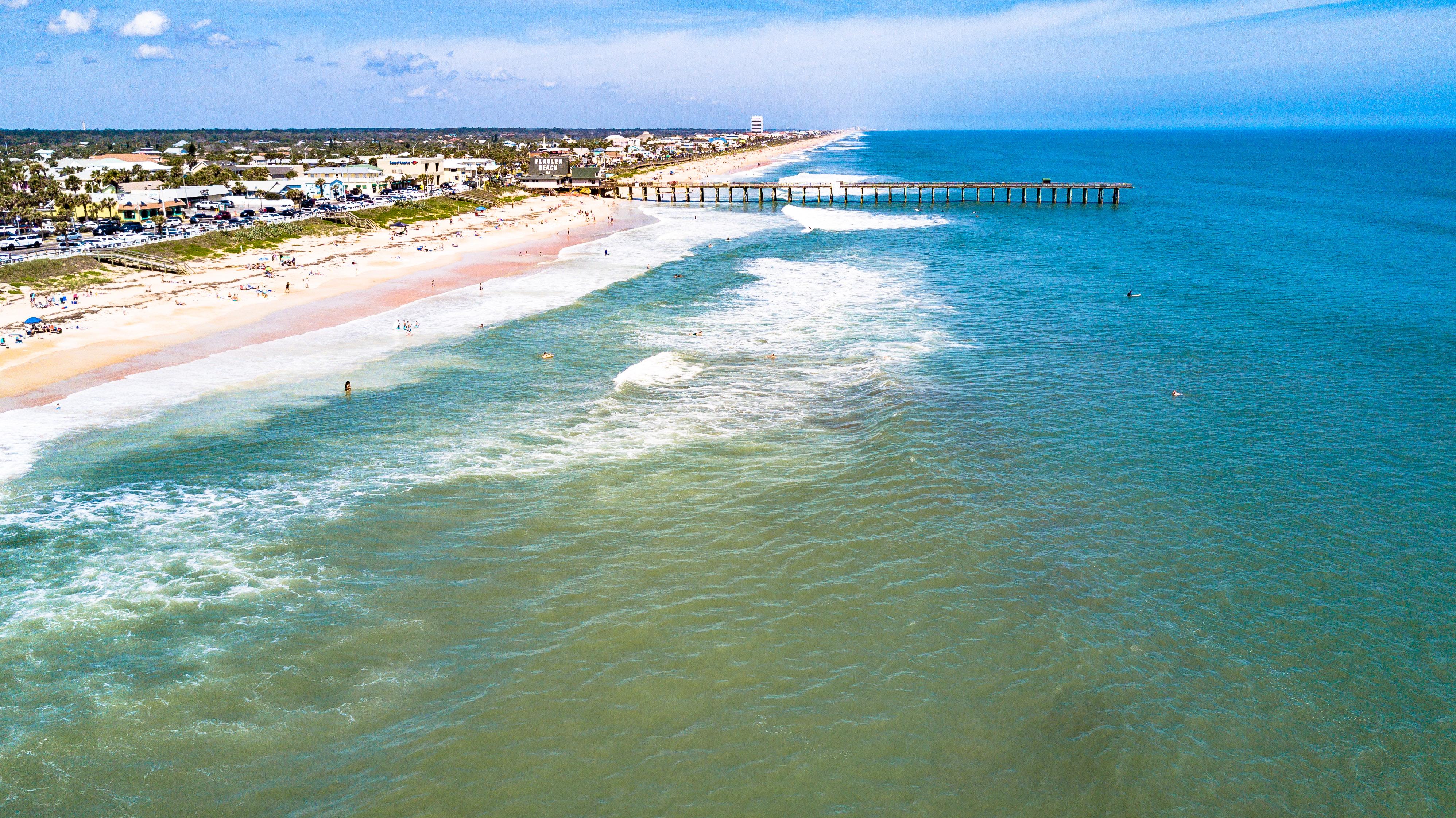 Palm Coast-53