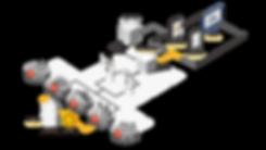 이노바이브-시스템구성도-3-1.png