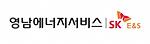 영남에너지.png