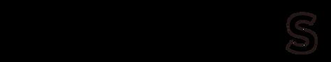 자산 5_3x.png