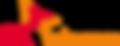 logo-skt.png