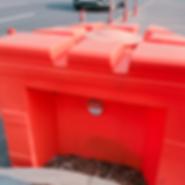 IMG_5210-차량충격.png