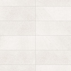 inkjet-stromboli-light-3x4-piezas-sq.jpg