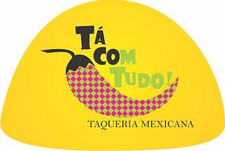 Tacomtudo, sua comida mexicana em BH