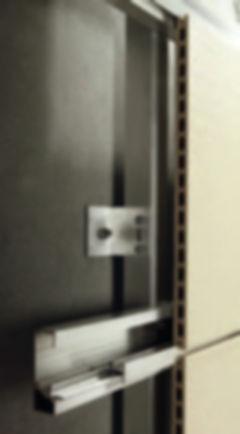 Frontek-Super-Plus-system.jpg