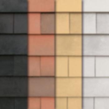 rustikotta-cover-sq.jpg