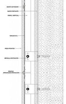 junta-de-dilatacion-vertical-655x1024.jp