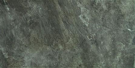 S126.jpg