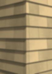 RK-EK1010-Yellow-Flamed-Corner.153900681