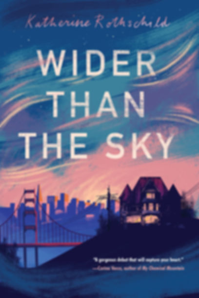 WIDER THAN THE SKY - ARC Cover.jpg
