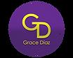 Grace Diaz Logo (2) (1).png