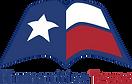 Humanities TX Logo.png