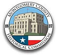 Montgomery-County-Historical-Commission.