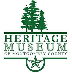 Logo Museum 2016.jpg