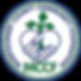 MCCF_weblogo.png