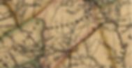 Montgomery 1841 John Arrowsmith.png