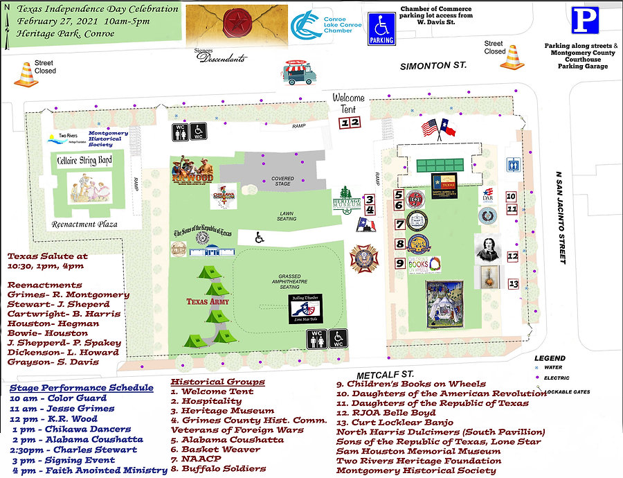TXIndep Final MAP.jpg
